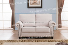 DanXueYa bisini furniture/alibaba sofa/asian wedding sofa WED11#