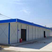 prefab office building prefabricated house germany