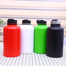 Hot sale factory direct price hydro flask