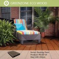 Engineered Flooring Type and Laminate Flooring Technics Wood Plastic Outdoor Teak Hard Wood Panel