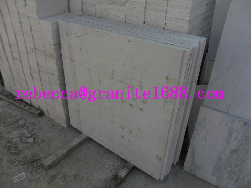 white jade stone onyx marble blocks price