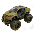 2.4G 1:14 remote control rc climbing car toy for present