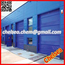 High speed industrial roll-up gates , high speed roll up door