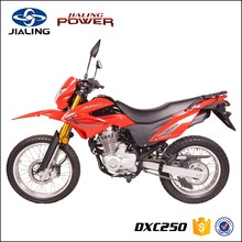 The Best China 125 pit bike