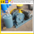 DH Samll Volume Rotary Vane Type Blower for Water treatment and Aquaculture