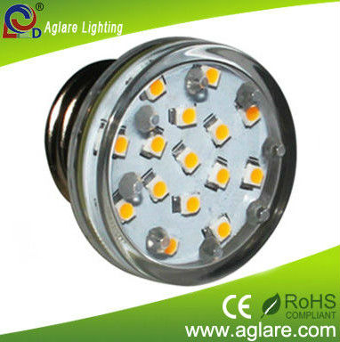 Aglare lighting lower price OEM Factory price rgb amusement led light