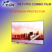 27 inch to 65 inch Anti-blue Light Protector Film, TV / Monitor Screen Protector