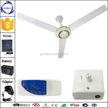 Solar dc 12v parts for ceiling fan/orient ceiling fan/ceiling fan specifications