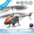 children 2.4g 3.5ch china large model toys rc helicopter with cheap price