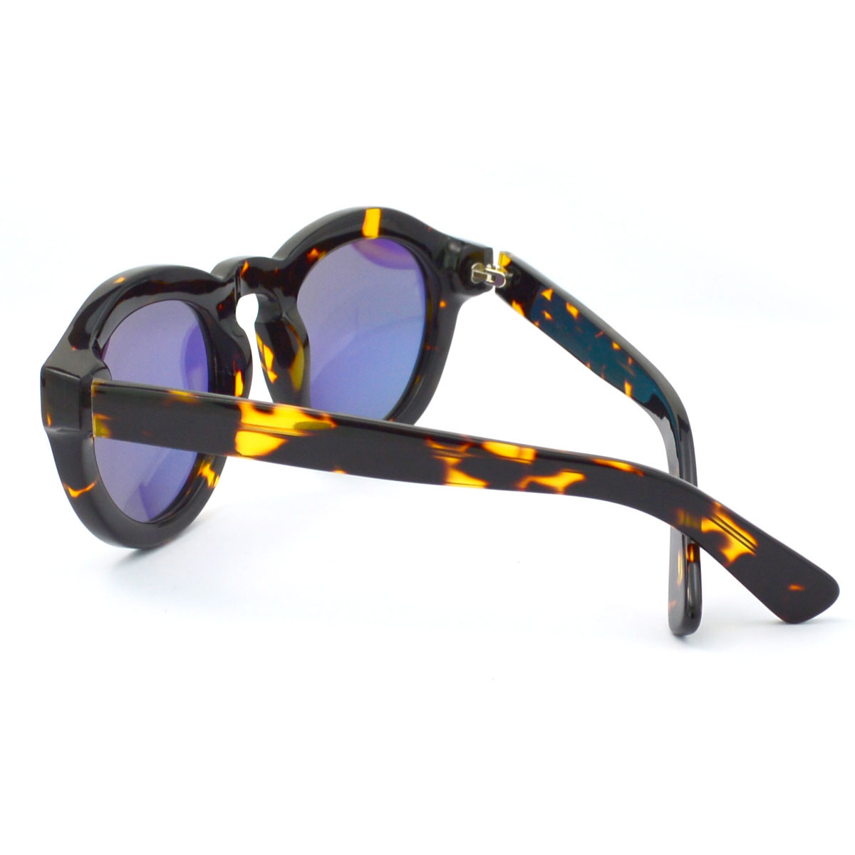 CE approval Polarized unisex handmade glasses