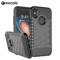 Mocolo Mobile Accessories Manufaturer Wholesale TPU