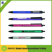China Hot Sale Office Supplies Pens
