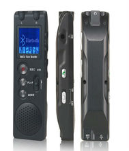 Bluetooth Voice Cell Phone Recorder with Noise Reduction(WVR-04B)