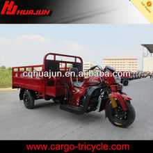 chinese motorcycles motorcycle 3 wheels tricycle bike cargo