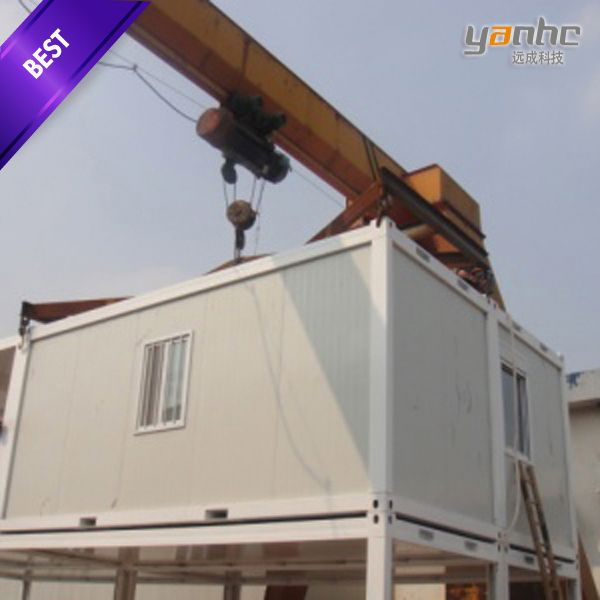 Seecontainer Haus seecontainer haus fertighaus produkt id 616736143 german alibaba com