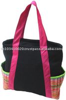 Handicraft, Handmade Shopping Bag