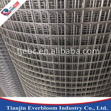 HOT SALE!!!! 6x6 concrete reinforcing welded wire mesh, concrete reinforcing wire mesh