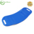 Zhensheng Twist ABS Leg Core Fit Board