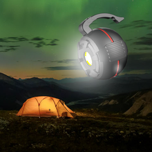 Mini portable adventuridge rechargeable lanterns camping