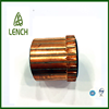 /product-detail/factory-direct-sale-23-groove-commutator-made-in-china-60521682400.html