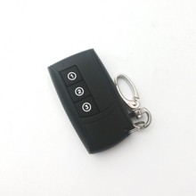 Hiland wireless remote control key