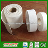 Zibo CCEWOOL brand ceramic fiber heat resistant paper with ISO MSDS certificate