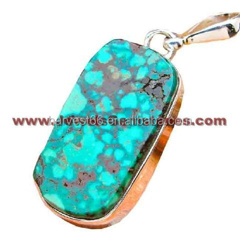 Indian Gemstone Silver Jewelry, Silver Jewelry Wholeseller, Online Silver Jewelry