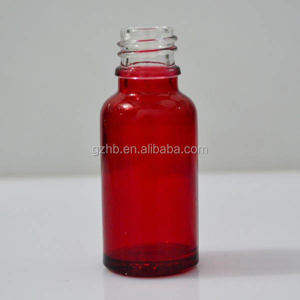 China supplier manufacture glass spice jar wholesale