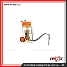 top level GS6525K gravity drive sprayer for better atomization and gravity drive sprayer for better atomization
