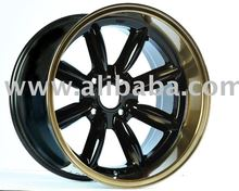 ROTA WHEELS / RIMS