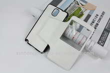 For galaxy note 3 flip cover