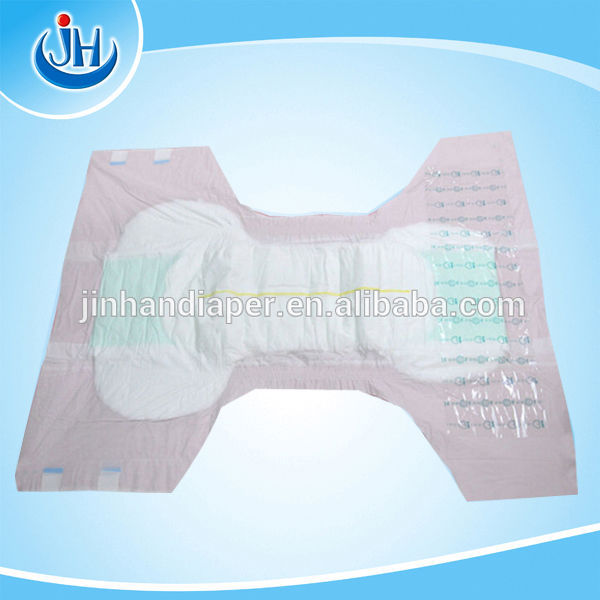 Adult Diapers Incontinence Products at iDiapercom