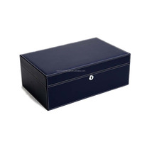 luxury wooden cigar box for sale