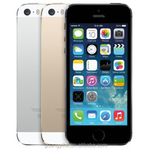 Apple iPhone 5S Smartphone Wholesale (New, 14-day & Used Mobile Phones)