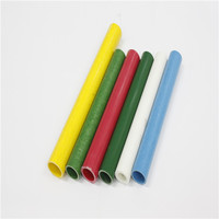 Electrical Equipment Frp Factory Production Glassfiber