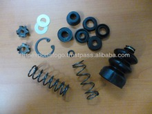 Master Cyclinder Kit for Bajaj three wheeler parts