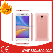cheapest price ultra thin mini Card mobile phones 4g