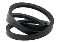 High performance B42 V belt at low price