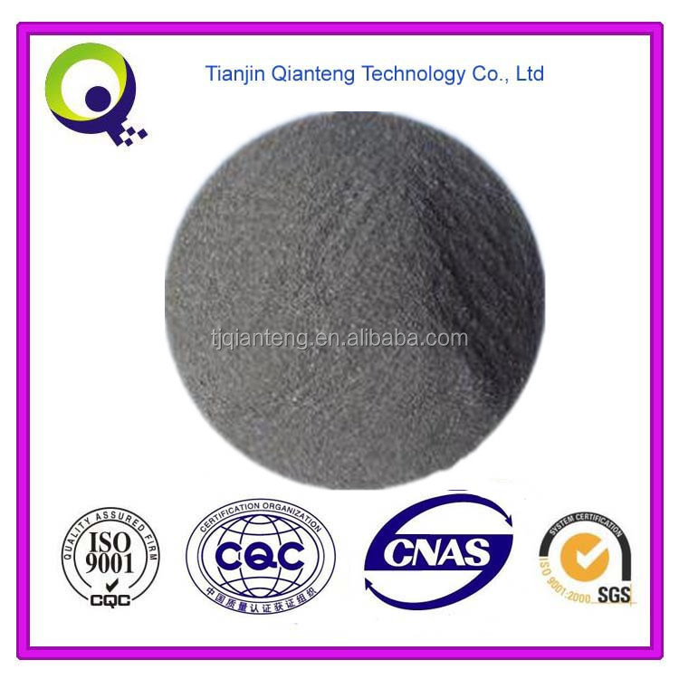 China Factory Price 250 Mesh Spherical Nickel Metal Powder