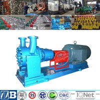 AY electric diesel transfer pump, electric oil transfer pump, electric fuel transfer pump