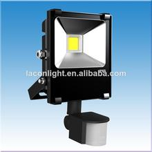 2014 customized high quality led floodlight 70 watt with certificated approval