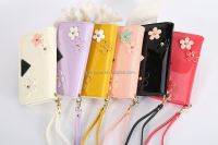 Universal case cover for 4.7 inch cell phone, Universal phone case