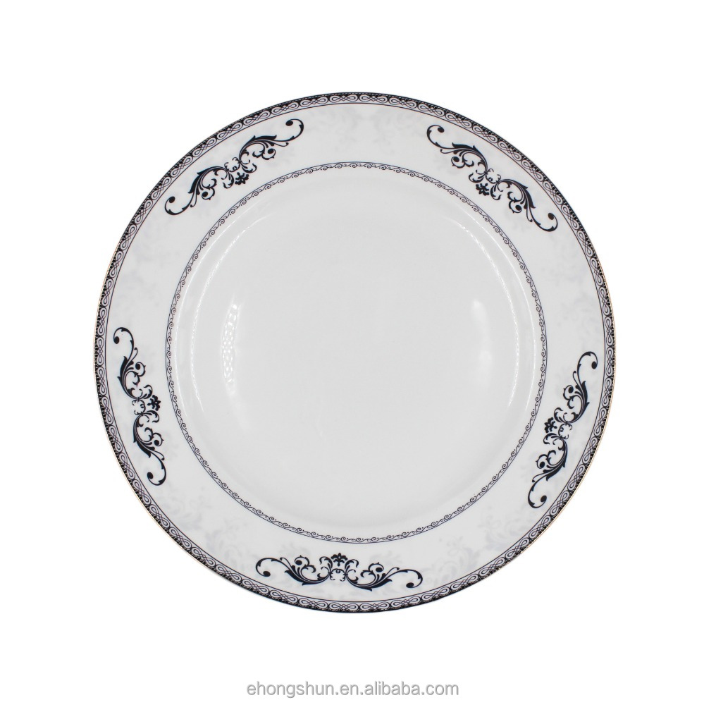 Wholesale Pie Plate Wholesale, Plate Suppliers - Alibaba