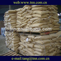 sodium bicarbonate medical grade