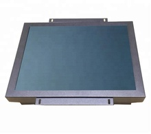 Open Frame/ Frameless Panel 10&quot; 15&quot; 17&quot;19&quot;23&quot; Inch Industrial Lcd Touch Screen <strong>Monitor</strong>