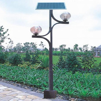Arms portable led solar power street light with high quality cheap
