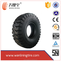 26.5R25 off the road OTR tire inner tube tires for scraper dumper vehicle tires