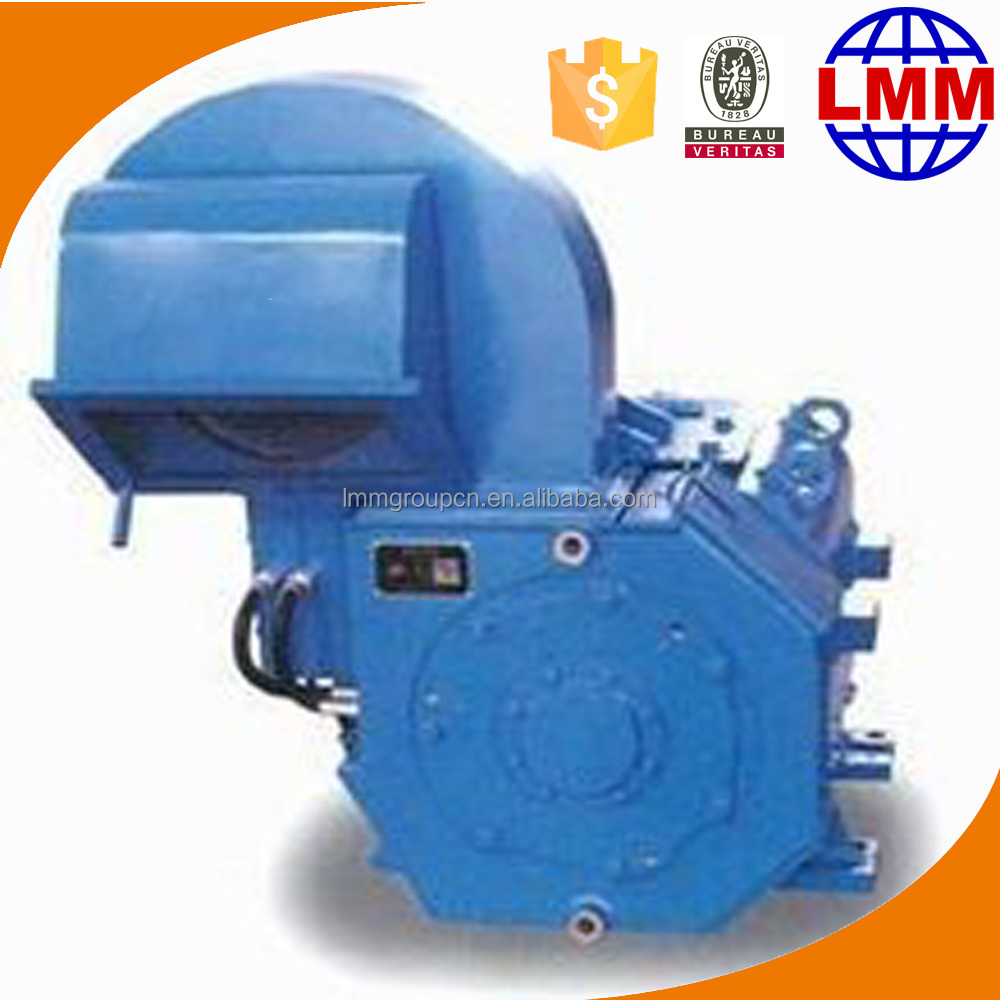 DC Electric Motor for Car and Big size machine