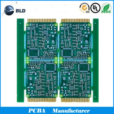 PCB Manufacture/ PCB Circuit Maker /FR4 PCB Fabrication