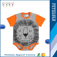 Reliable Manufacturer 12 Years Experience Jersey Knitted Fabric Children Pajamas Wholesale